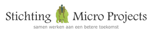 Microprojects